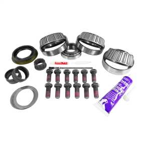 Differential Rebuild Kit YK AAM11.5-D