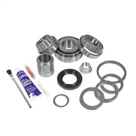 Differential Rebuild Kit YK T100-SPC