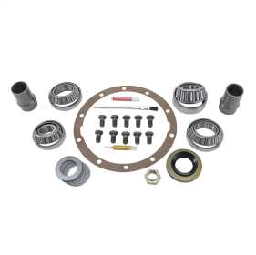 Differential Rebuild Kit YK T8.2