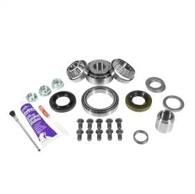 Differential Rebuild Kit YK TACLOC-SPC