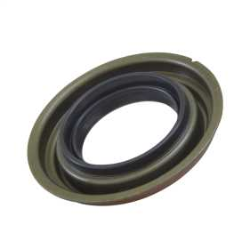 Yukon Mighty Axle Bearing/Seal Kit