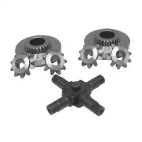 Spider Gear Set YPKD44-P/L-30