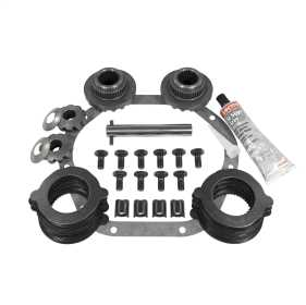 Spider Gear Set YPKD44-T/L-30