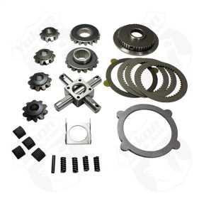 Trac Loc Positraction Rebuild Kit
