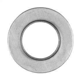 King-Pin Bushing Spring Retainer