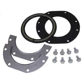 Differential Oil Wiper Kit