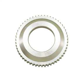 ABS Tone Ring YSPABS-014