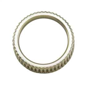 ABS Tone Ring YSPABS-018