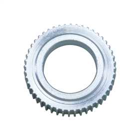 ABS Tone Ring YSPABS-024