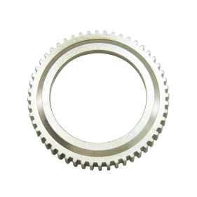 ABS Tone Ring YSPABS-029