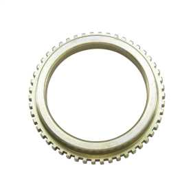 ABS Exciter Tone Ring YSPABS-032