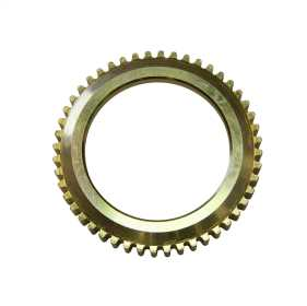 ABS Tone Ring YSPABS-033