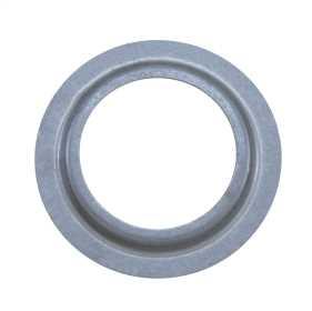 Pinion Bearing Oil Baffle YSPBF-035