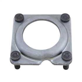 Axle Bearing Retainer YSPRET-014