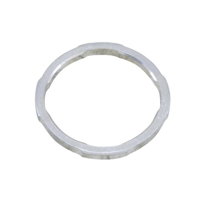Side Bearing Adjuster Ring YSPSA-011