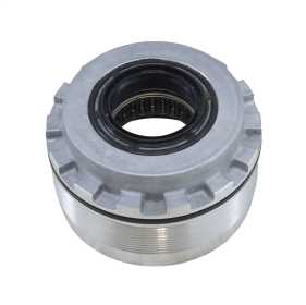 Carrier Bearing Adjuster