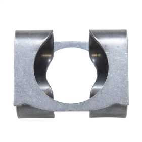 Differential Lock Spring