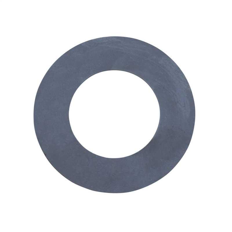 Side Gear Thrust Washers YSPTW-041