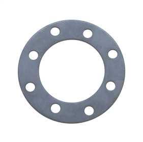 Side Gear Thrust Washers YSPTW-057