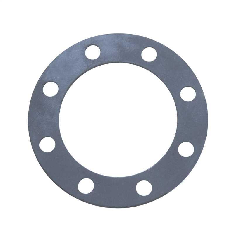 Side Gear Thrust Washers YSPTW-061