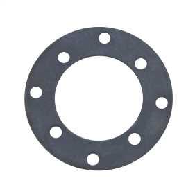 Side Gear Thrust Washers YSPTW-062
