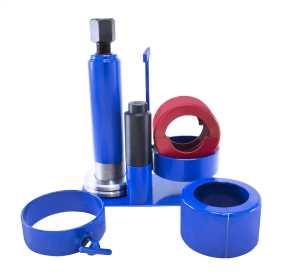Side Bearing Puller Tool