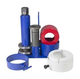 Side Bearing Puller Tool YT P22
