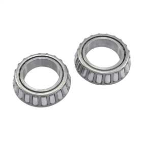 Carrier Bearing Set-up Kit