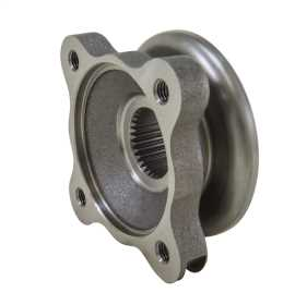 Square Pinion Flange