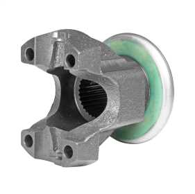 Transfer Case End Yoke