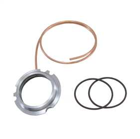 Differential Air System Seal Housing YZLASH-07