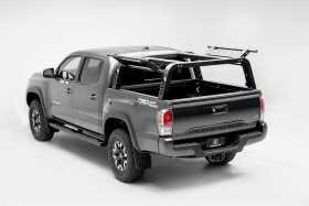 Overland Series Truck Bed Rack
